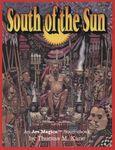 RPG Item: South of the Sun