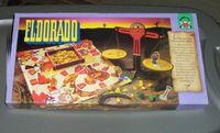 Thumbnail for Eldorado