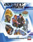 RPG Item: Odyssey Prime