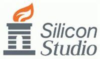 Video Game Developer: Silicon Studio