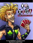 RPG Item: No Dice: The Core Book