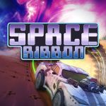 Video Game: Space Ribbon