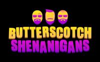 Video Game Publisher: Butterscotch Shenanigans