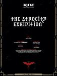 RPG Item: The Atrocity Exhibition