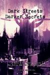 RPG Item: Dark Streets & Darker Secrets