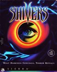 Video Game: Shivers