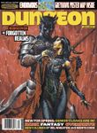 Issue: Dungeon (Issue 121 - Apr 2005)
