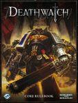 RPG Item: Deathwatch