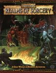RPG Item: Realms of Sorcery