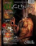 Issue: Worlds of Cthulhu (Issue 2)