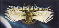 RPG: Stella Inquisitorus