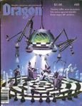 Issue: Dragon (Issue 89 - Sep 1984)