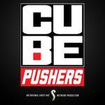 Podcast: CubePushers