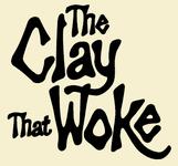 RPG: The Clay That Woke