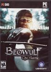 Video Game: Beowulf: The Game