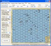 RPG Item: Kingdom Builder Generator Pack