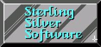 Video Game Developer: Polygames (Sterling Silver Software)