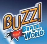Series: Buzz!: Brain of the World