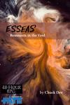 RPG Item: Esseas - Remnants in the Void