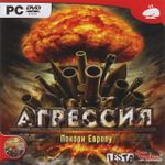 Video Game: Aggression: Reign over Europe