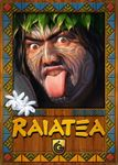 Board Game: Raiatea