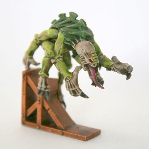 Board Game: Space Hulk (Third Edition)