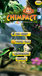Video Game: Chimpact