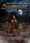 RPG Item: Schnutenbach: Böses kommt auf leisen Sohlen