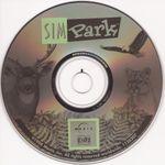 Video Game: SimPark