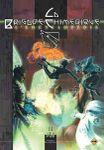 RPG Item: L'encyclopédie