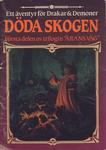 RPG Item: Döda skogen