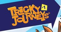 RPG: Tricky Journeys