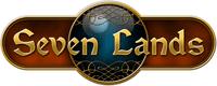 Video Game: SevenLands