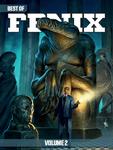 Issue: Best of Fenix Volume 2 (2015)