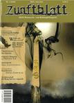 Issue: Zunftblatt (Print Issue 4 - Nov 2009)