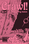 Issue: Crawl! (Issue 11 - Sep 2015)