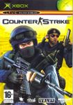 Video Game: HλLF-LIFE: Counter-Strike