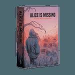 RPG: Alice is Missing