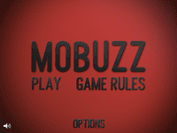 Video Game: Mobuzz