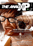 Issue: The AnalogXP (Issue 2 - Jul 2014)