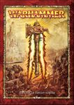 Board Game: Warhammer: The Game of Fantasy Battles (8th Edition)