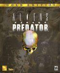 Video Game: Aliens Versus Predator (1999)