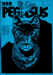 Issue: Der Pegasus (Issue 7 - Jan 1989)