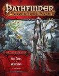 RPG Item: Pathfinder #108: Hell Comes to Westcrown