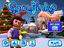 Video Game: SnowJinks