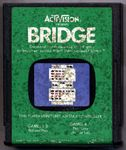 Video Game: Bridge
