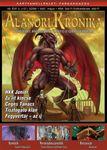 Issue: Alanori Krónika (Issue 137 - May 2007)