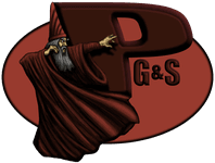 RPG Publisher: Pacesetter Games & Simulations