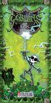 Board Game: Goblins: Epic Death