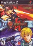 Video Game: Guilty Gear X2